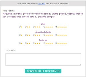 ejemplo-email-nueva-opinion-weecomments-small-300