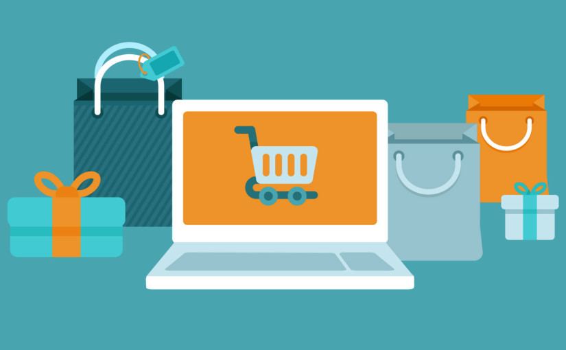 Involve your users in your e-commerce