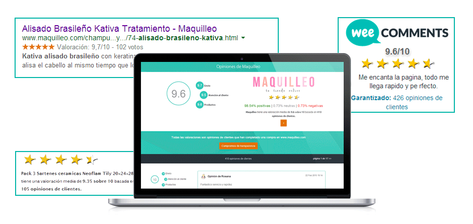 opiniones_ecommerce_example_full